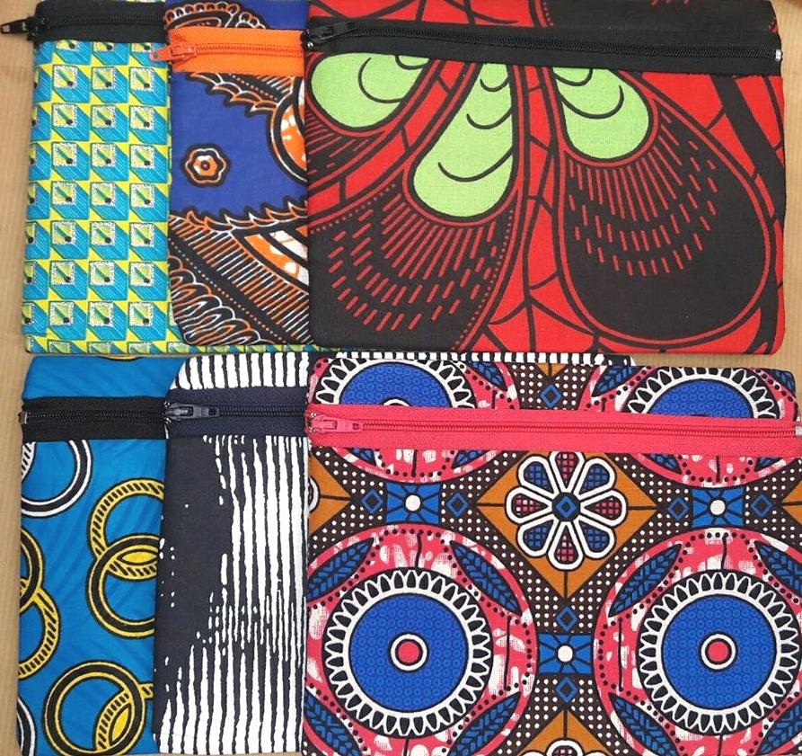 Jonaline designs